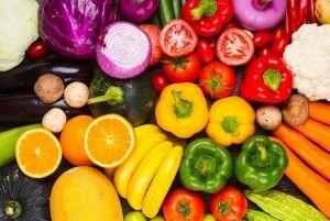 Onde compra organicos em Sp online e com ótimos preços