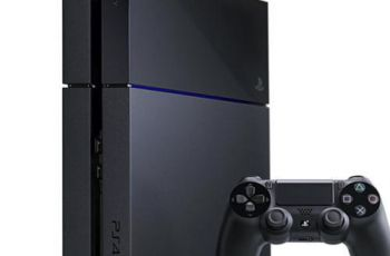 Playstation 4 Onde Comprar Mais Barato Na Internet