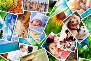 Revelar Fotos Online Barato