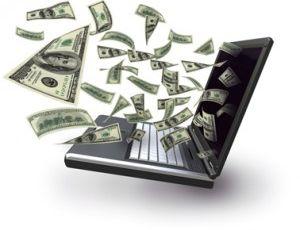 Como Ganhar Dinheiro Fácil e Rápido Na Vida Real É Possível