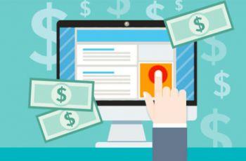 Como Ganhar Dinheiro No Google De Maneira Legal