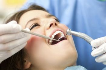 Dentista Avaré