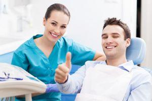 Dentista Avaré - Melhores Preços e Serviços Encontre Aqui