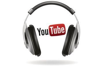 Onde Encontrar Músicas Grátis Para Vídeos Sem Direitos Autoriais