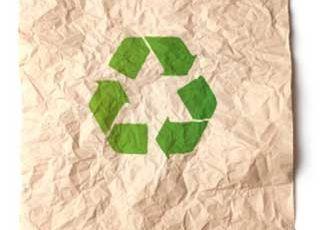 Papel Reciclado Como Fazer De Maneira Simples