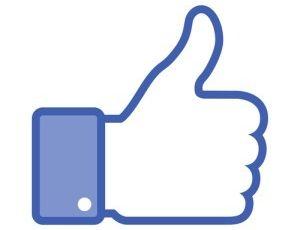 Como Divulgar Página Do Facebook Para Ganhar Curtidas