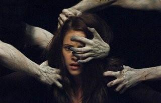 Como Fazer Para Evitar Ataque Espiritual Durante o Sono